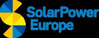 Solar Power Europe