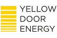 Yellow Door Energy