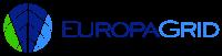 EuropaGrid
