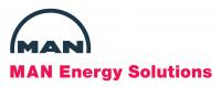 MAN Energy Solutions
