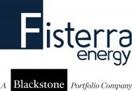 Fisterra Energy