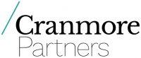 Cranmore Partners