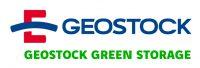 Geostock